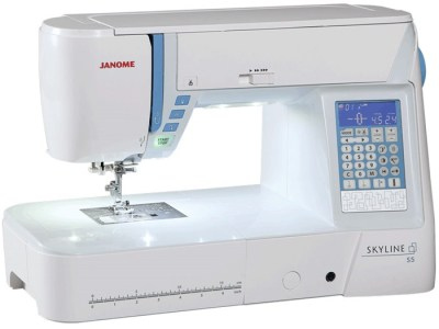 I-Grande-48410-machine-a-coudre-janome-skyline-s5.net